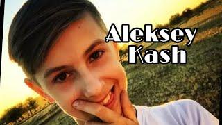 ПОДБОРКА ПРИКОЛОВ ALEKSEY KASH В LIKE// АЛЕКСЕЙ КЭШ В ЛАЙК