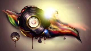 Kya Jaanu Sajan (Remix)