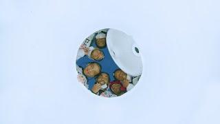 CAMERON AZI X $UBJECTZ (GCSY) - TOXIC (PROD.OAKERDIDIT)