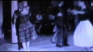 NORTHERN SOUL - I LOVE YOU BABY - CINDY SCOTT
