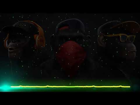 monkey-ringtone-🙊🙉🙈-|-dj-attitude-|-background-music-|-sound-effects-|-new-best-attitude-ringtone
