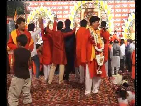 Arora Angna me Khele re chota sa   Balaji Hanuman ji Latest Bhajan   Bhakti song  
