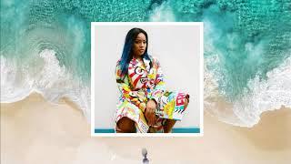 Stefflon Don - ''Hottest Ting'' | Type Beat | Summer/Dancehall/Hip Hop Instrumental 2018