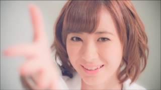 生田 衣梨奈は、日本のアイドル、歌手、女優であり、 女性アイドルグル...