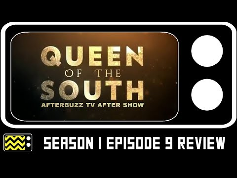 Download Queen of the South Season 2 Episode 9 Review & After  Show | AfterBuzz TV
