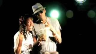 Vybz Kartel ft Gaza Kim, Lisa Hype, Bugle School Bell Video Medley {OFFICIAL VIDEO} NOV 2009