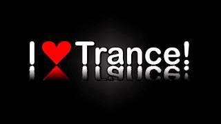 Electro Nation - Trance generation