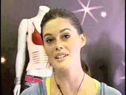 María Susana Rivadeneira - YouTube