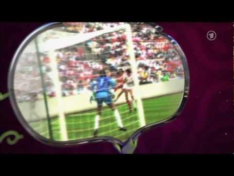 uefa-euro-2012-(tm)-intro/opening-scene-(das-erste/germany)