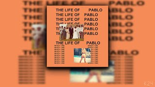 Kanye West - Highlights (Türkçe Altyazılı)