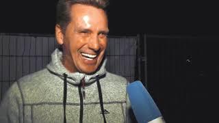 Interview mit jürgen milski