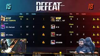 Pubg Mobile Live Game Play