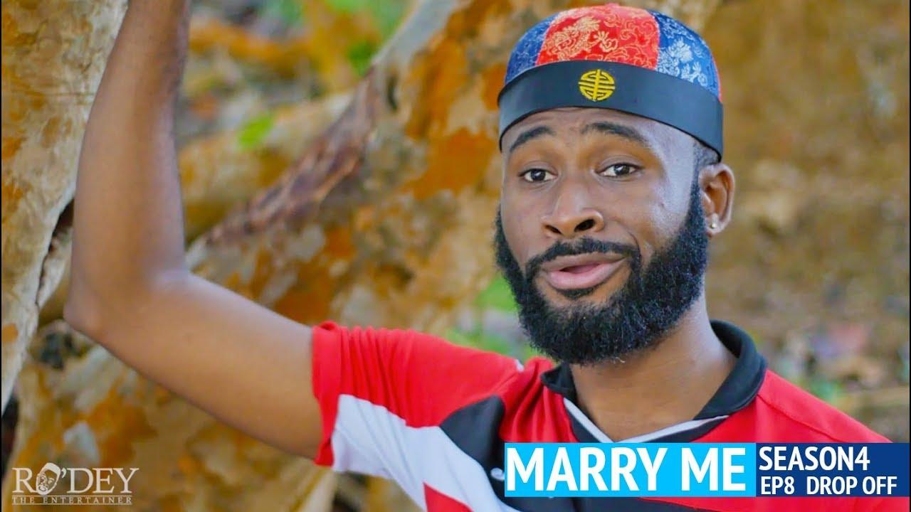 Download Marry Me | Season 4 | Episode 8 | Drop Off