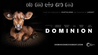 Dominion (2018) - full documentary [Official]