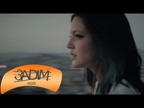 Poi - Çok Zor (Official Video)