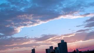Manuel M. Ponce / Preludio y Fuga sobre un tema de Handel
