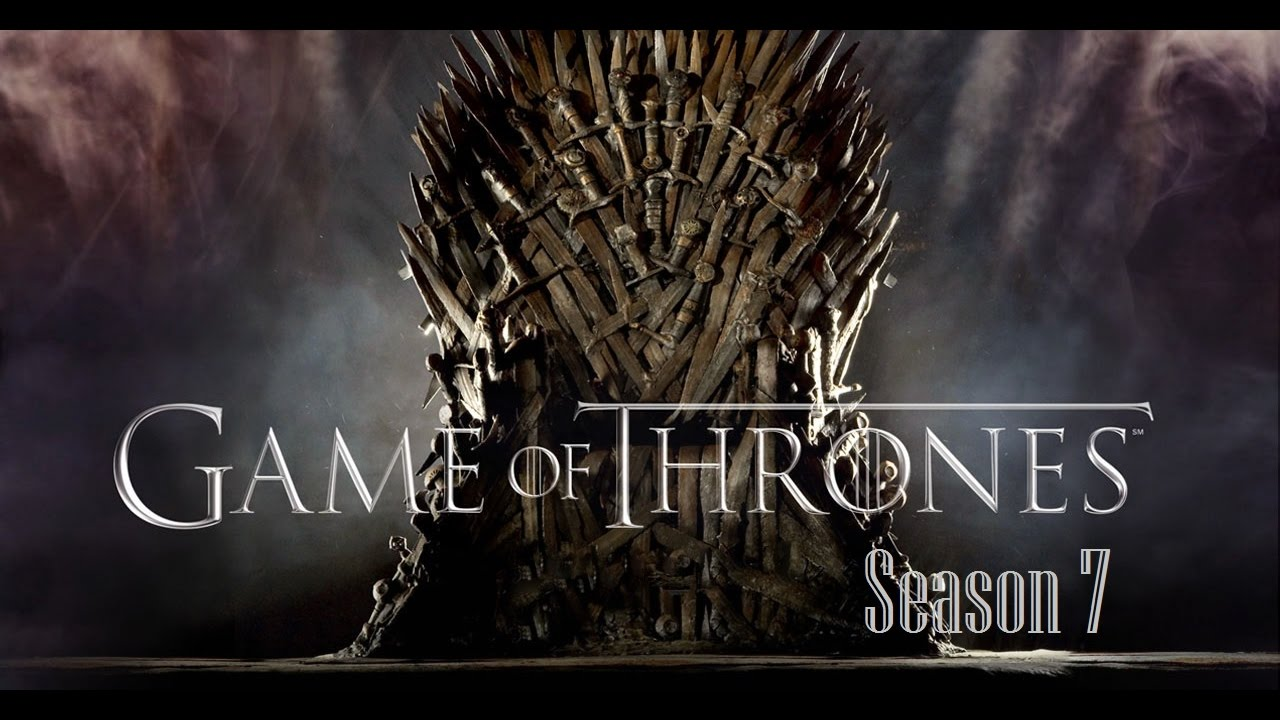 Game Of Thrones Season 7 Episode 1 Watch Online