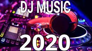 Best DJ MUSIC 2020   No Copyright
