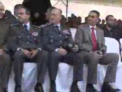 Security Middle East Show 2011.wmv