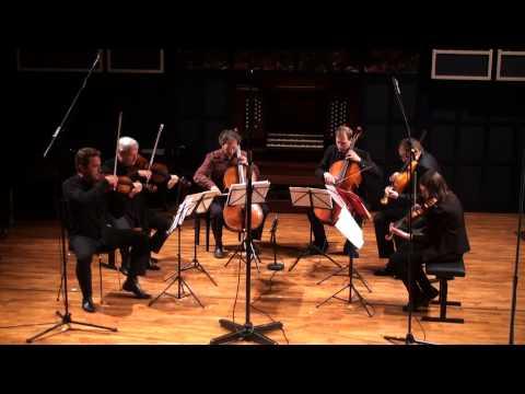 Tchaikovsky: Souvenir de Florence Bowman,Simonen,Dann,Camille,Lester,Ortner
