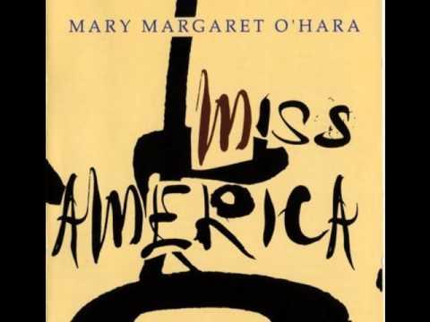Mary Margaret O' Hara ''Dear Darling''