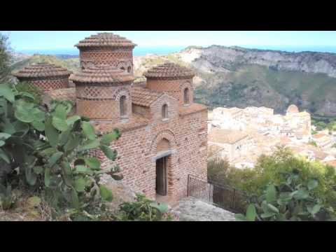 byzantine architecture hwh video