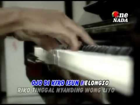 Wandra Sing kuat