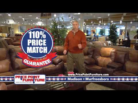 Price Point Furniture February Deals 2016 Youtube