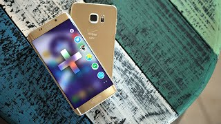 Samsung Galaxy S6 Edge+ Review: One Month Later!