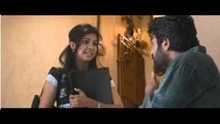 Kadhalum Kadanthu Pogum  Trailer