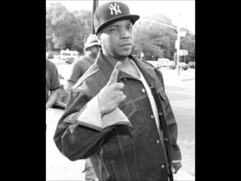 Styles P  Devils In A New Dress Freestyle