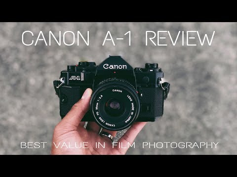 canon-a-1-review!-(best-value-in-film-photography-2018)