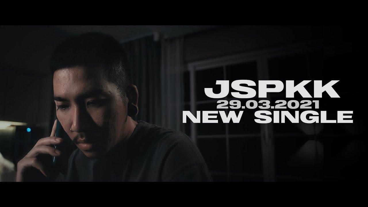 """Photo of แจ๊ส ชวนชื่น ภาพยนตร์ – [หนังสั้น] เหตุการณ์จริงก่อนทำเพลง """"JSPKK"""""""