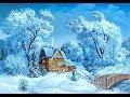 Зима Балаган Лимитед mp3