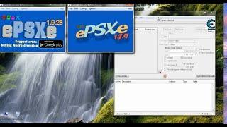 Video My Cheats Table (Cheat Engine) for ePSXe 1.7.0 download MP3, 3GP, MP4, WEBM, AVI, FLV Juli 2018