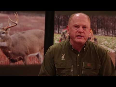 QDMA Whitetail Wednesday: Hunting Land Liability Insurance