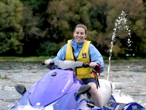 Oregon Coast Boat Rentals At Loon Lake Lodge