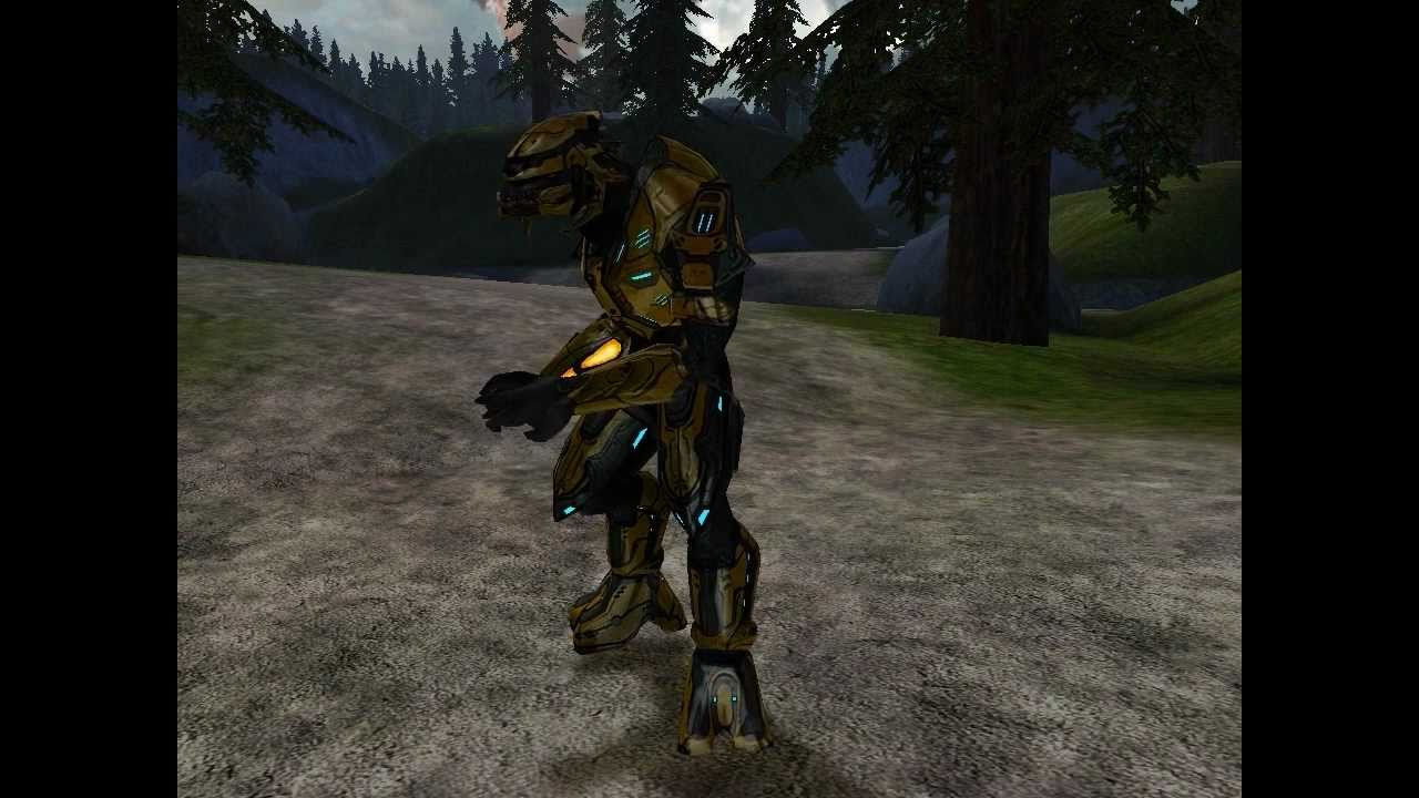 CMT Elite Playable Biped (Beta 2 0) Tag Pack Release!