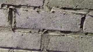 Mortar Joint Repair Profiles Thickness Brick - Raking Tool Raker Tool