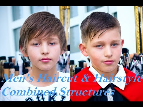 men's-haircut-&-hairstyle-combined-structures.-moderne-heren-snit-tutrial