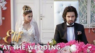 Düğünde Silah Patlıyor Elif 755 Bölüm Sezon Finali