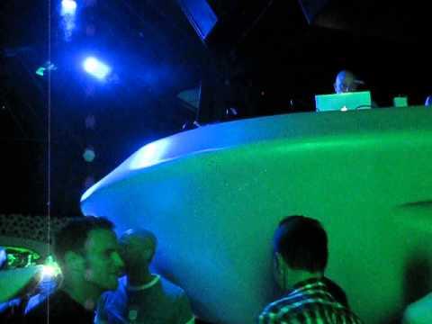 Nalin & Kane - Beachball / Lustral - Everytime @ 30 years of Techno Club, Moon FFM / 28.12.2014