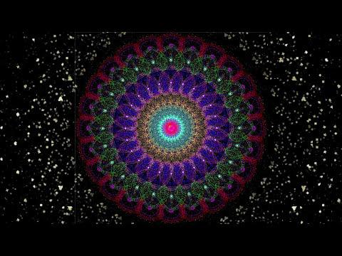 Медитация перед сном слушать онлайн (аудио-видео)