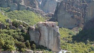 Калимэра, Греция!(http://toneup.ru/?p=12877 || отзыв о поездке по Греции Музыкальное видео по следам посещения памятных мест в Греции...., 2015-01-05T14:53:02.000Z)