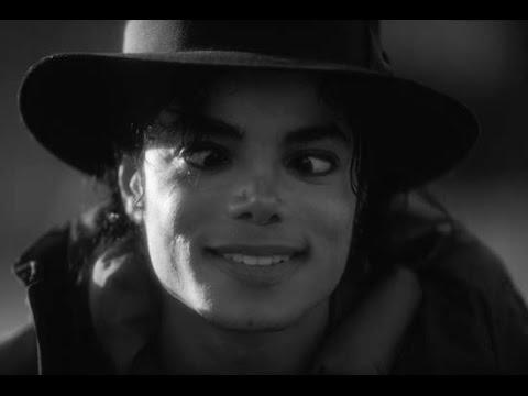 Танцуя мечту (Dancing The Dream) / Книги – Статьи / Майкл