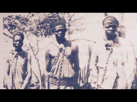 Black Slave Owner And Breeder In South Carolina ~ The Interesting Story Of William Ellison