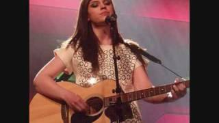 Amy Macdonald - Somebody New (with Lyrics & Chords)
