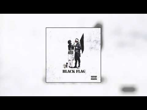 MGK   Raise The Flag Black Flag)