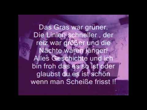 Onkelz Auf gute Freunde / Karaoke