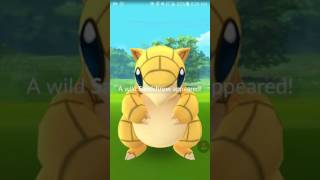 PokemonGO. 666 420. Glitches and robbery. Lets talk...